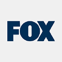 Fox Group - Send cold emails to Fox Group