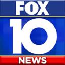 Fox10 News logo icon
