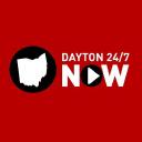 Fox 45 Dayton logo icon