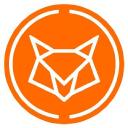 Foxbit logo icon