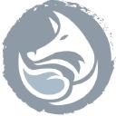 Foxbrim logo icon