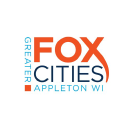 Fox Cities logo icon
