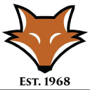 Fox Den Country Club