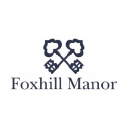 Foxhill Manor logo icon