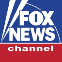 Fox News Network, LLC logo