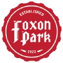 Foxon Park Beverages Inc logo