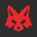 Fox Outdoor logo icon