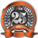 Fox Rehabilitation - Send cold emails to Fox Rehabilitation