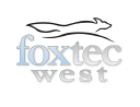 Foxtec Corporation - Send cold emails to Foxtec Corporation