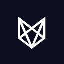 Foxtrot logo icon