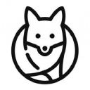 Foxtrot Ventures logo icon