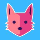 Fox Type logo