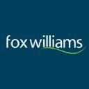 Fox Williams Llp logo icon