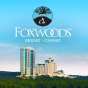 Foxwoods Resort Casino logo
