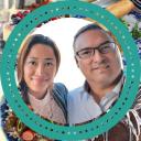 Foxy Folksy logo icon