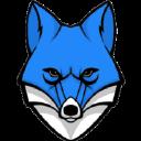 Foxy Trader logo icon