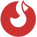 Foxy Utils logo icon