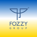 Fozzy Group - Send cold emails to Fozzy Group
