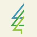 Fpac logo icon