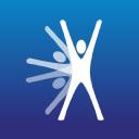 Fpb logo icon