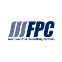 Fpc National logo icon