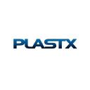 Florida Production Engineering logo icon