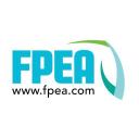Fpea logo icon