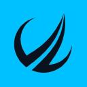Fp Markets logo icon