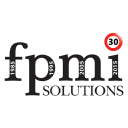 FPMI Solutions