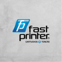 Fast Printer - Send cold emails to Fast Printer