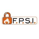 FPSI Company Logo