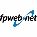 Fpweb.net on Elioplus