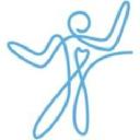 Willi Research logo icon