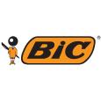 BIC FRA Logo
