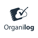 Organilog - Send cold emails to Organilog