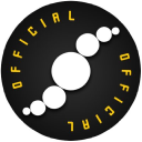 Fractal Audio logo icon