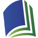 Fractus Learning logo icon