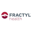 Fractyl logo icon