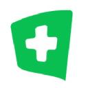 Frag Einen Anwalt logo icon