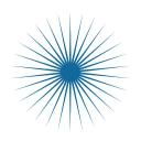 Fragasso Financial Advisors - Send cold emails to Fragasso Financial Advisors