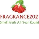 Fragrance202 logo