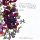 Fragrances Of The World logo icon
