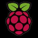 Framboise314 logo icon