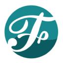 framelessshowerdoors.com logo icon