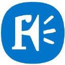 Framestore logo icon