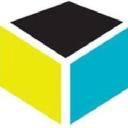 Frame Work logo icon