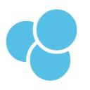 Framtiden logo icon