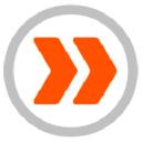 Francap Company Logo