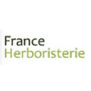 France Herboristerie logo icon