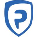 France Pari logo icon